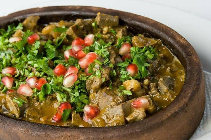 Блюда из шампиньонов рецепты с фото простые и вкусные с мясом