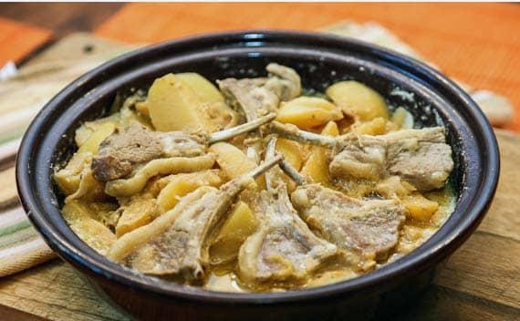 Как вкусно приготовить сосиски с картофельным пюре
